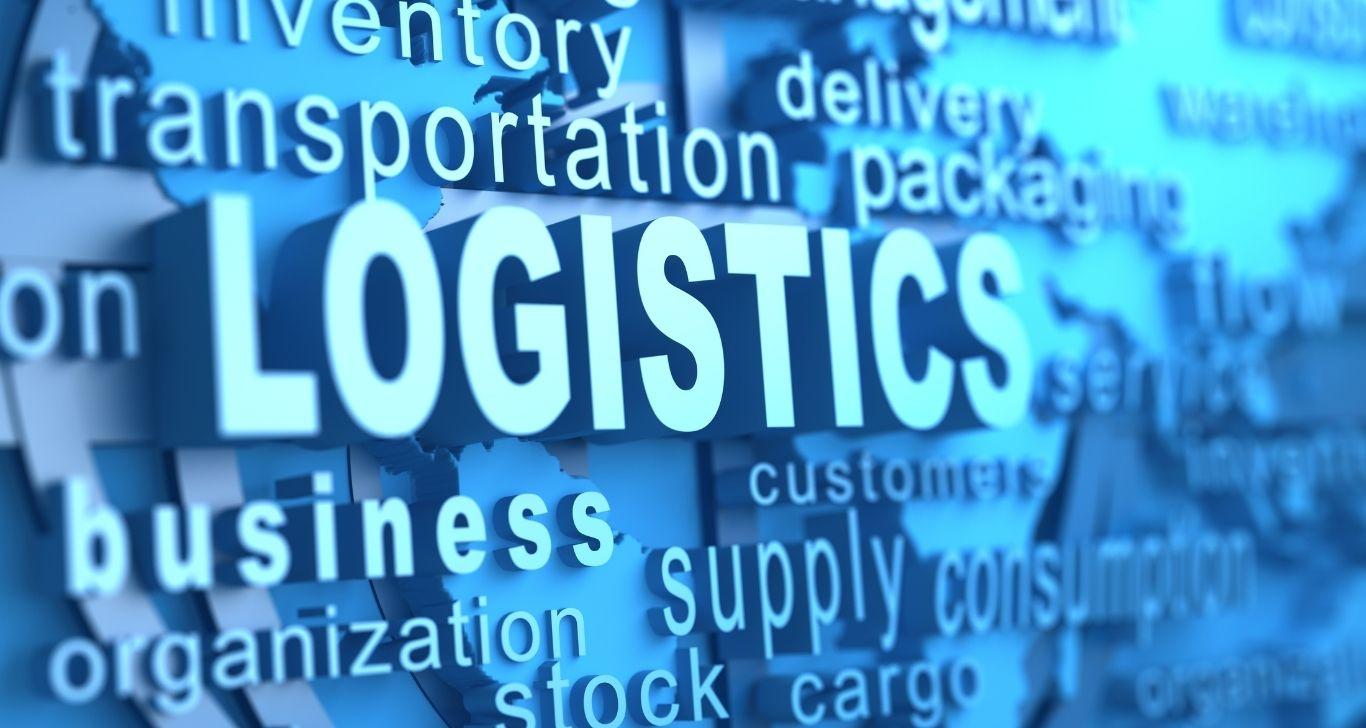4 Focus besar yang dijalani oleh Pengusaha Logistik