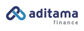 Aditama Logo